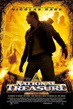 National-Treasure fnm7