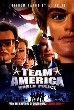 Team_america_2004
