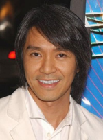 Stephen chow a