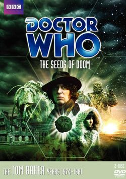 Doctor who 85 dvd