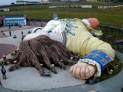 Gullivers-travels-theme-park-abandoned-japan-woe3-690x517