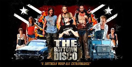 The-baytown-outlaws-trailer-movies-001
