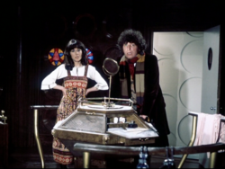 Doctor who 86  (3)