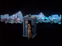 Doctor who 86  (24)