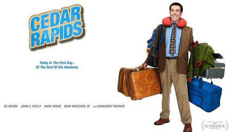 Cedar-Rapids-movie