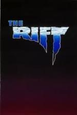 The rift `989