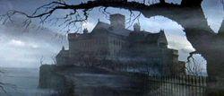 Vlcsnap-2013-12-28-013
