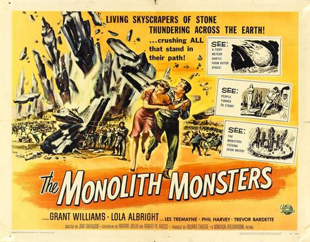 Monolith_monsters_poster_02