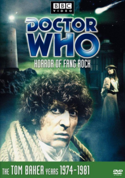 Doctor who 92 dvd