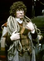 Doctor who 92 (47)