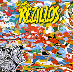 Rezillos_-_Can't_Stand_The_Rezillos_album_cover