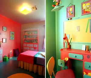 Real-life-simpsons-house-7
