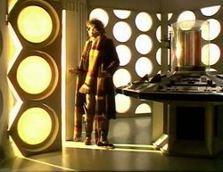 Doctor who 98 (2)-001