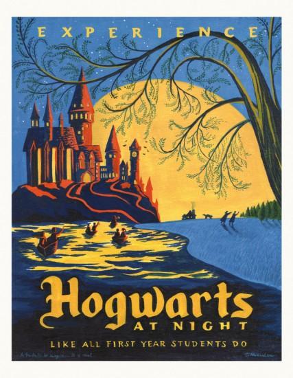 Harry+Potter+3