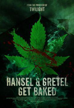 Hansel_&_Gretel_Get_Baked__Official_Poster