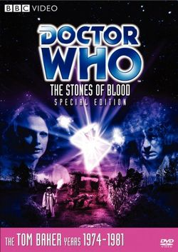 Doctor who 100 dvd
