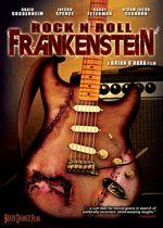 Rock-n-roll-frankenstein_full
