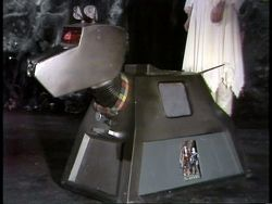Doctor who 281 (53)