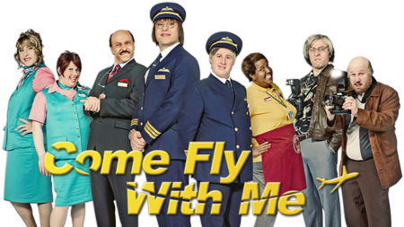 Come-fly-with-me-509d4f2b745b0