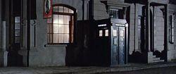 Daleks invasion earth 2150ad (1)-001