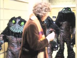 Doctor who 107 (37)