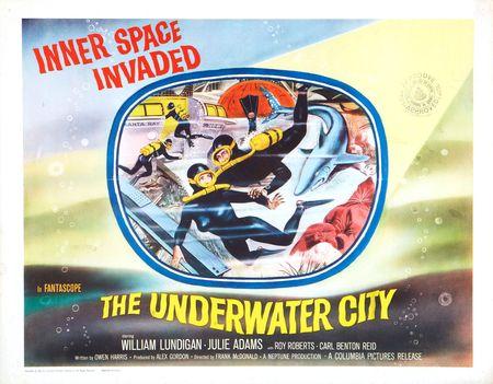 Underwater_city_poster_03
