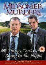 Midsomer murders 8