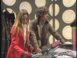 Doctor who 108 horns nimon (3)
