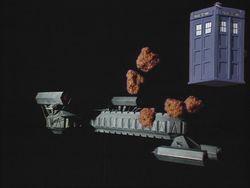 Doctor who 108 horns nimon (9)