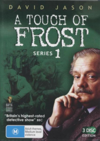 A-touch-of-frost-series-1