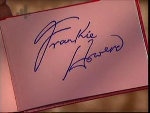 Heroes of comedy frankie howerd