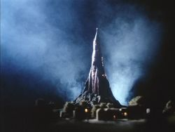 Doctor who 113 (11)