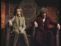 Doctor who 113 (6)