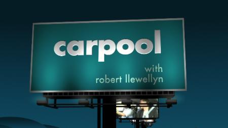 CarpoolUK