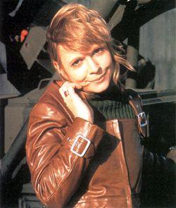 Doctor who 56 jo