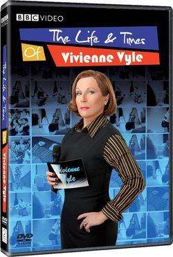 LifeTimesVivienneVyle_S1