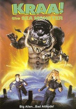 Kraa-the-sea-monster_fnm12
