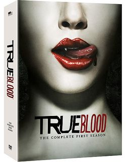 True blood season1dvd-001