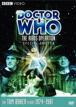 Doctor Who 98 dvdThe-Ribos-Operation-2009