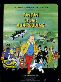 Tintin_and_the_Lake_of_Sharks