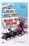 RoadToUtopia_1946