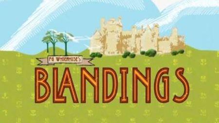 Blandings_(TV_series)_titlecard