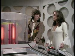 Doctor who 281 (21)