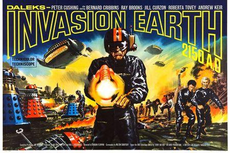 Daleks-invasion-earth-2150-ad-002