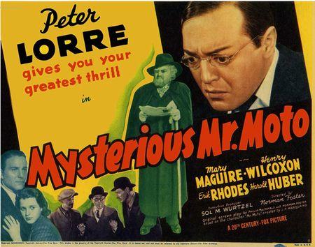 Mysterious_mr_moto
