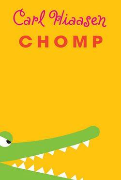 Chomp1