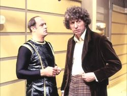 Doctor who 107 (38)