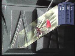 Doctor who 108 horns nimon (3)