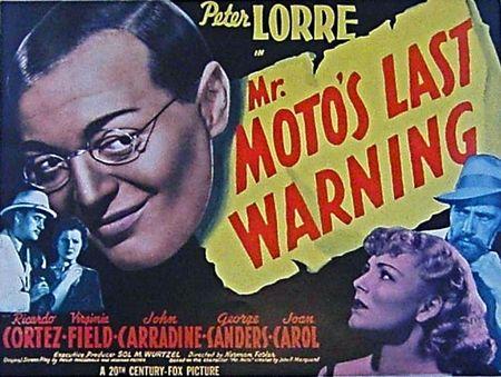 Mr motos last warning-001
