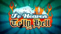 TV_Heaven,_Telly_Hell_title_card
